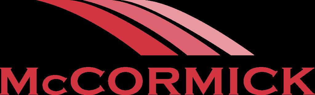 mccormick-tractors-logo